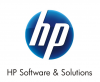 HP Software: �����, ���������, �����������